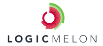 Logic Melon Recruitment Software Logo