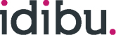 Idibu Multi Job Posting Logo