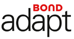Bong Adapt Recruitment Software Logo