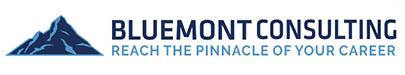 Bluemont Consulting  Logo