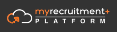 My Recruitment Plus Logo
